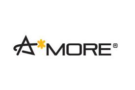 website amore